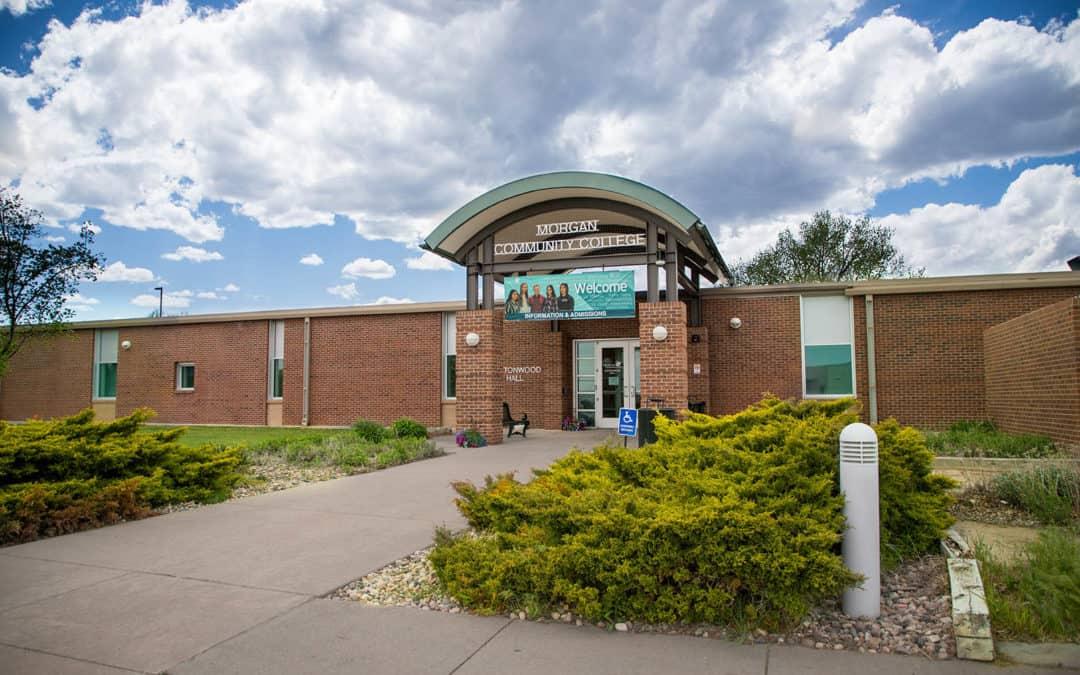 Morgan Community College Announces Fall Semester Plans